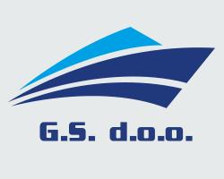 G.S. d.o.o.